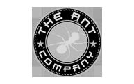 The Ant Company
