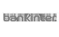 Bankiner
