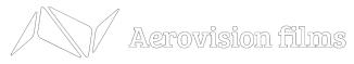 Video Aereo,Fotografia Aerea, Operador steadycam Ronin, Cablecam – Aerovision Films