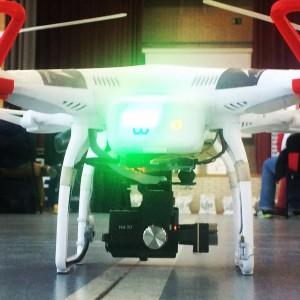 dronphantom