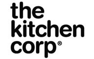The Kitchen Corp